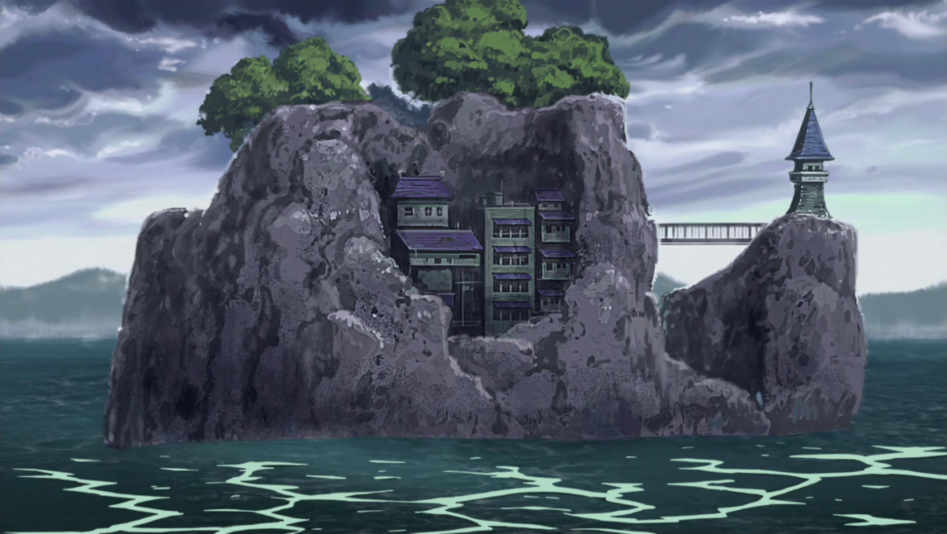 http://images4.wikia.nocookie.net/__cb20130609172941/naruto/images/d/d1/Orochimaru%27s_Island_Laboratory_anime.png