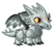 Metal Dragon 1