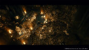 The treasure of erebor