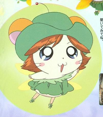 Image - Ishikawa.png - The Hamtaro Wiki