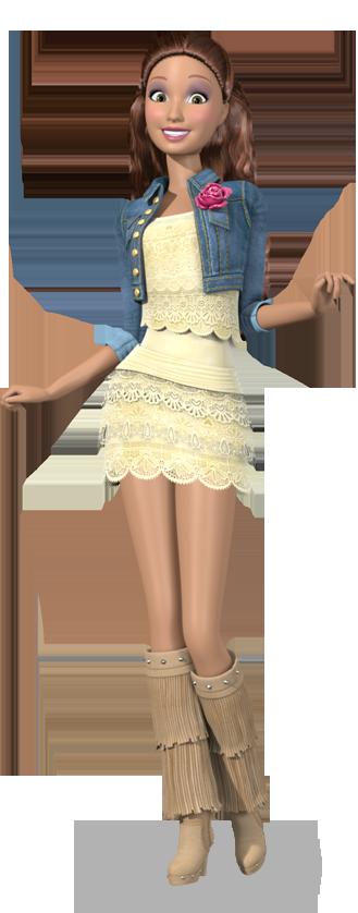 ) - barbie movies wiki - ''the wiki dedicated to barbie movies