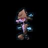 ¿Pokémon X o Y? 96px-Skrelp_XY