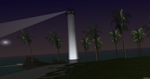 Lighthouse-GTAVC