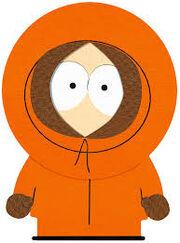 180px-Kenny.jpg