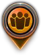 Heroic Battle Map Icon
