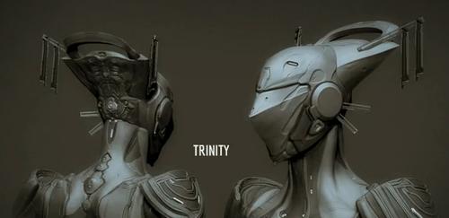 500px-Trinity_New_Helmet.png