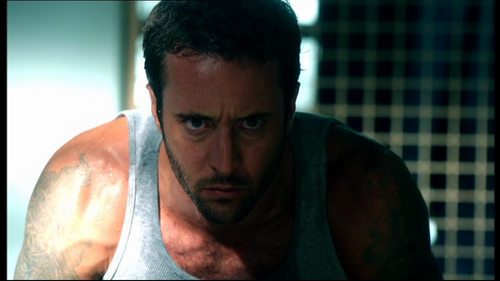 Cell hawaii five o episode guide wiki will help