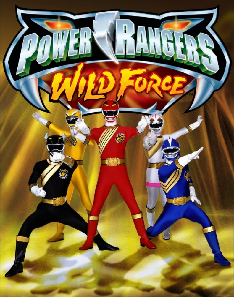 http://images4.wikia.nocookie.net/__cb20130622165704/powerrangers/images/6/67/PRWFpromo.jpg