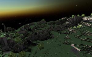 Starmade-screenshot-0011