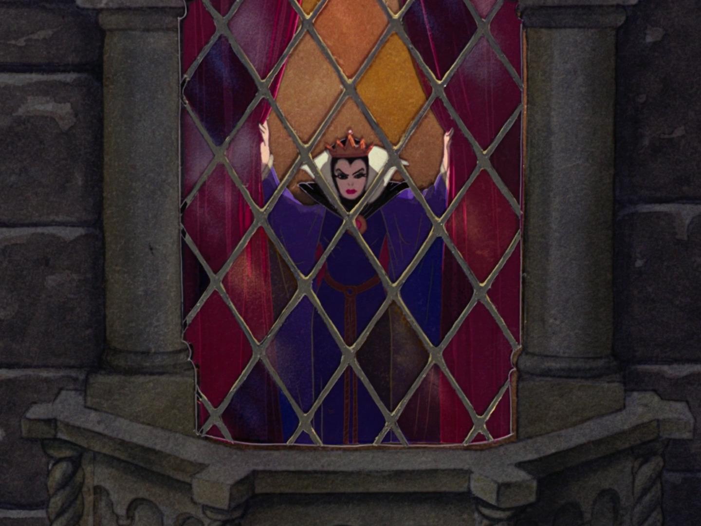 The evil queen disney wiki - Evil queen disney ...