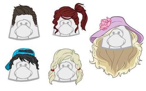 Leaked-wigs-june-2013