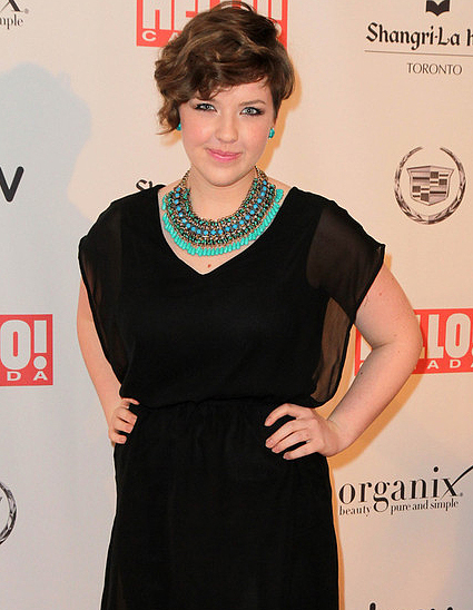 aislinn paul wikipedia