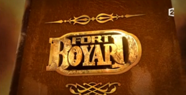 640px-Fort_Boyard-6_juillet-2013.png