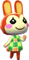 external image 95px-Bunnie_-_Animal_Crossing_New_Leaf.png