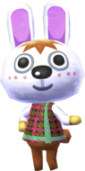 external image 95px-Gabi_-_Animal_Crossing_New_Leaf.png