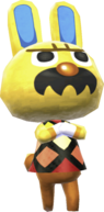 external image 95px-Gaston_-_Animal_Crossing_New_Leaf.png