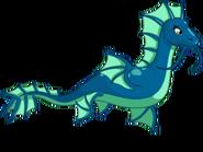 Sea Dragon 3b