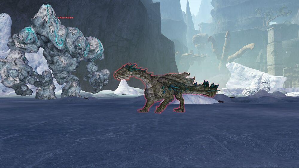 1000px-DragonsProphet_20130712_144611.jp