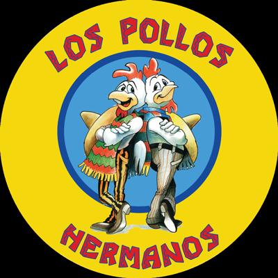Los_Pollos.png