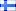 Icon-Finnish.png