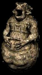 150px-Demonic_Statue.png