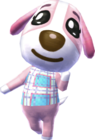 external image 95px-Cookie_NewLeaf_Official.png