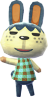 external image 95px-Pippy_NewLeaf_Official.png