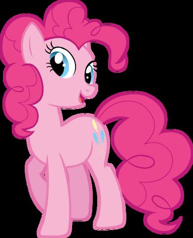 File:Canterlot Castle Pinkie Pie 6.png