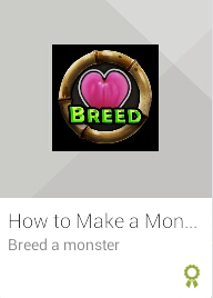 How To Create A Grumpyre On My Singing Monsters | Apps Directories