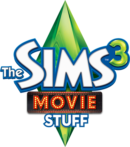 Community italiana di the sims 3 stuff pack Sedia a dondolo horror