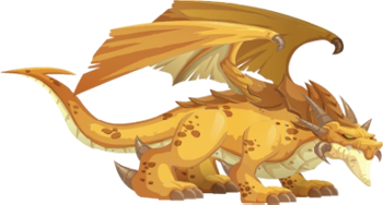 War Dragon | Dragon City Wiki | FANDOM powered by Wikia