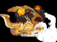Guerra dos Dragões 3i