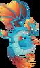 Leviathan Dragon 2