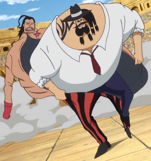 http://images4.wikia.nocookie.net/__cb20130731072047/onepiece/images/a/a1/Jake_Jake_no_Mi_Infobox.png