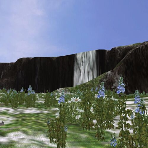 500px-Preview alpinetundra jpgZoo Tycoon 2 Radical Remake Biomes