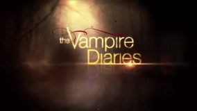 Season Five Titlecard