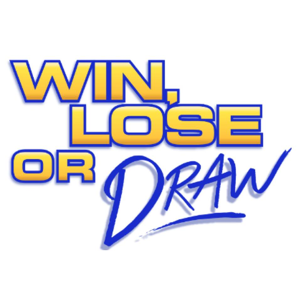win lose or draw games online