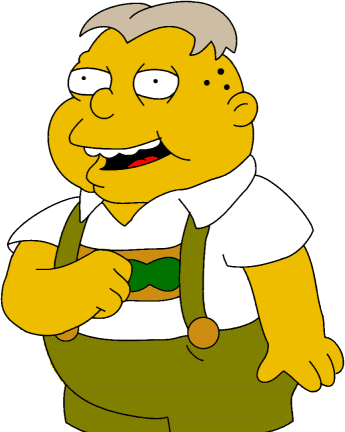 http://images4.wikia.nocookie.net/__cb20130822030724/simpsons/images/1/1f/%C3%9Cter_Z%C3%B6rker.png