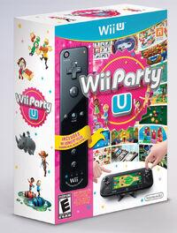 200px-WiiPartyU_bundle_Package.jpg