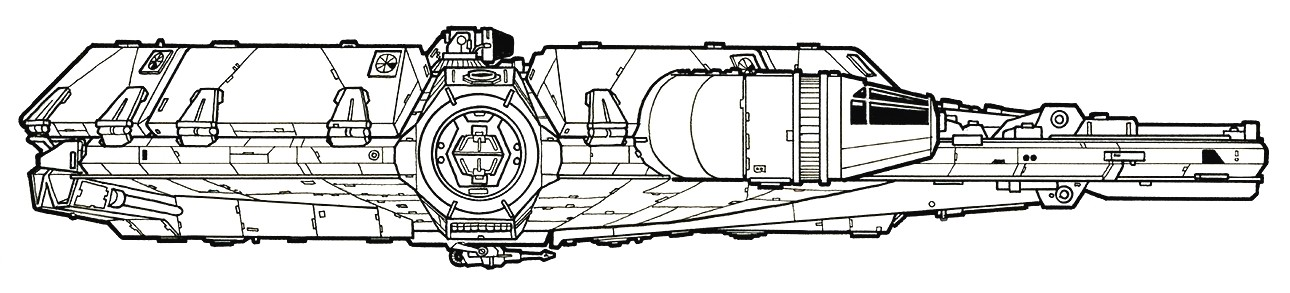 Yt1300_cargo_pods.png