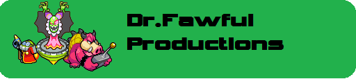 DRF_Productions_Banner.png