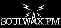 200px-Soulwax-fm.png