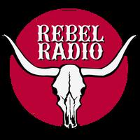 200px-Rebel-radio.png