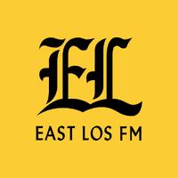 200px-East-los-fm.png