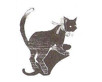 Cheshire Cat [Dämon] Cheshire_Katze_Manga
