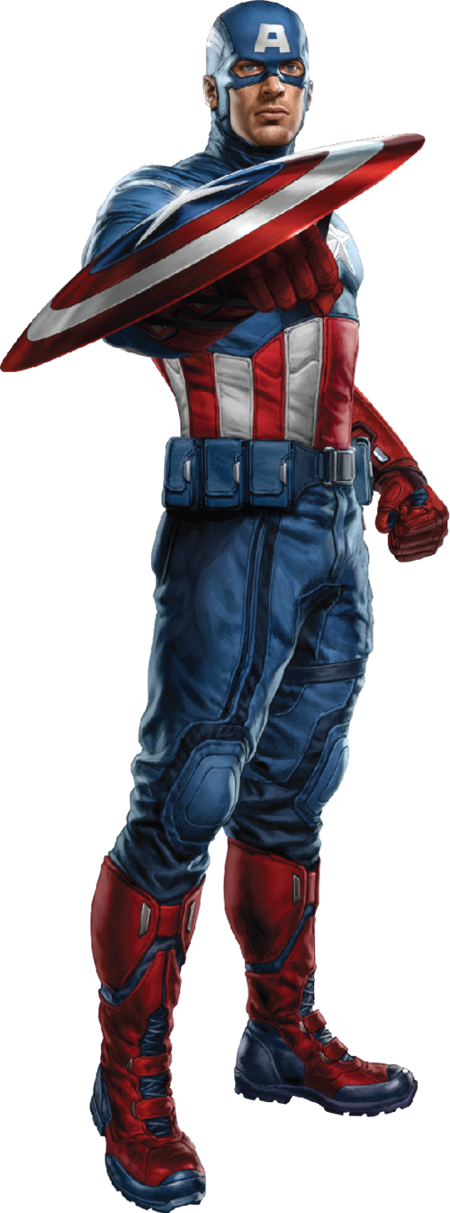 Captain America: The First Avenger is a American superhero film based on the Marvel Comics character Captain America, produced by Marvel Studios and distributed by Paramount Pictures. It is the fifth film in the Marvel Cinematic Universe (MCU).Based on: Captain America, by Joe Simon, Jack Kirby.