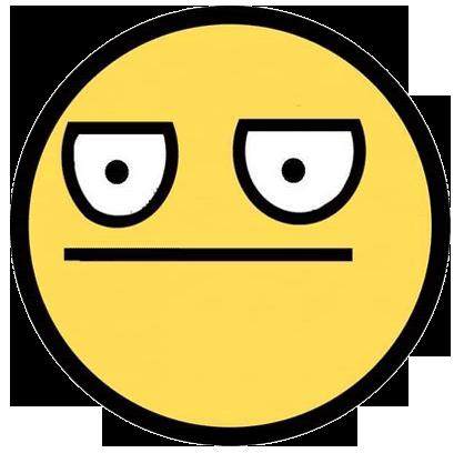 GrumpyFace.png