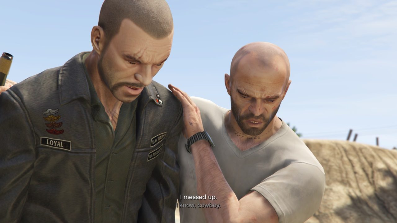 Trevor%26Johnny-GTA5.jpg