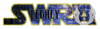 100px-SWRA-Logo.png