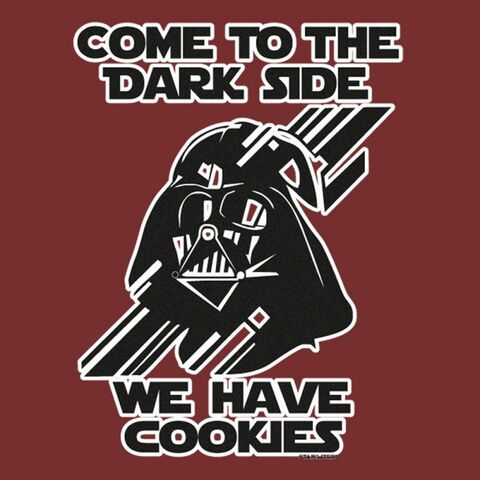 http://images4.wikia.nocookie.net/__cb20130924232558/dragonball/images/thumb/d/d4/Starwars-darth-vader-come-to-the-darkside-we-have-cookies-1510430107-800x800-1-.jpg/480px-Starwars-darth-vader-come-to-the-darkside-we-have-cookies-1510430107-800x800-1-.jpg
